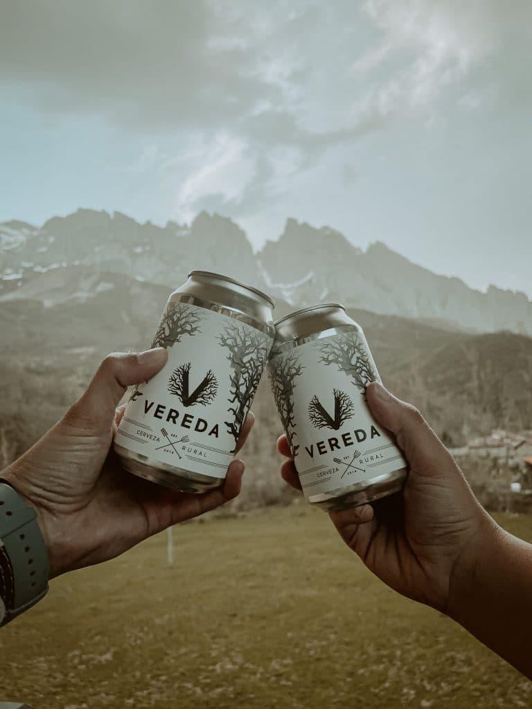 Un respiro por la montaña - POSADA DE VALDEON (PICOS DE EUROPA)