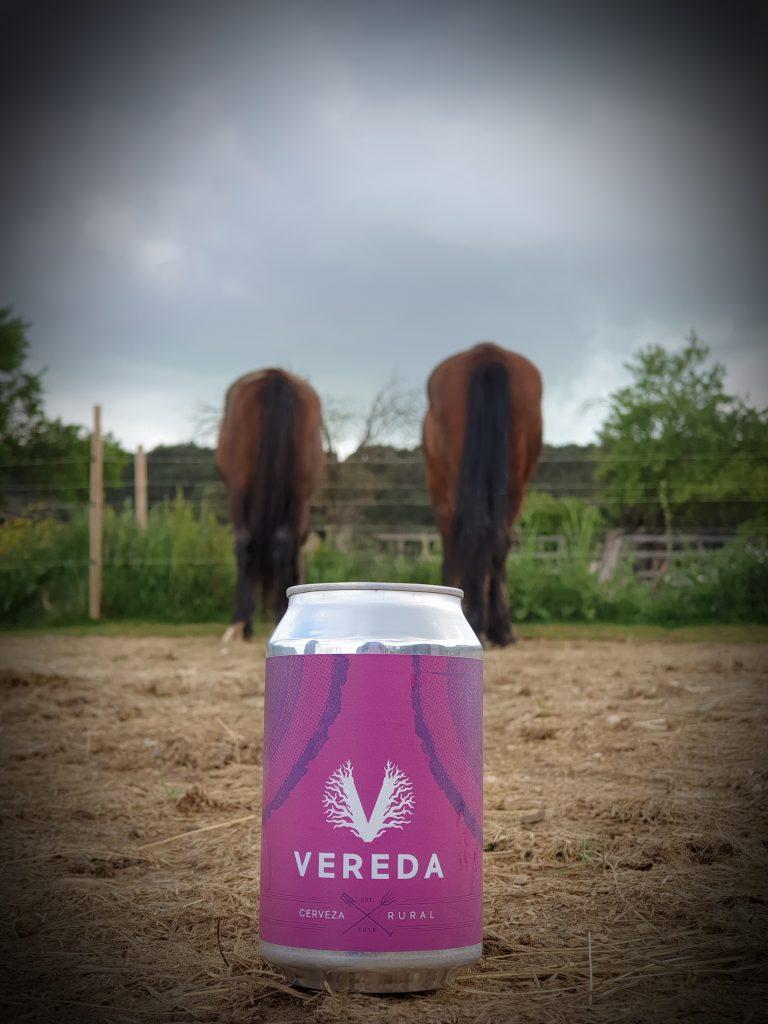 familia+cerveza=perfección - monte el viejo, villamuriel (Palencia)