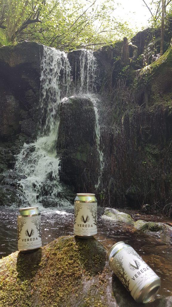 rincones olvidados para disfrutar de la vida - Monte Brazo, Somahoz (Cantabria)